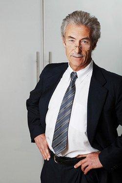 Arbeitsrecht Hamburg Fachanwalt Arbeitsrecht Rechtsanwalt Peter